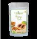 Papaya Crujiente 24g - VitaSnack