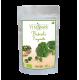 Brócoli Crujiente 24g - VitaSnack