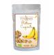 Plátano Crujiente 28g - VitaSnack