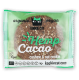 Galleta de Avena con Cáñamo & Cacao 50gr - Kookie Cat